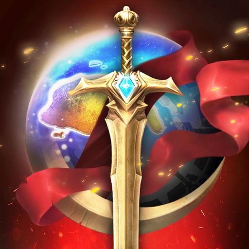 剑与家园 - 全球实时策略对战