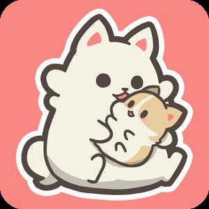 FeeDog-成长小狗