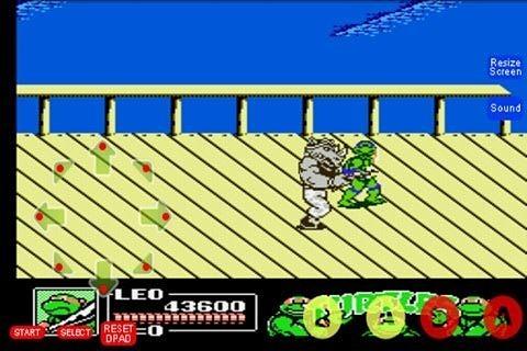 霸王 机8位黄卡  红白机fc 400合1 双截龙 冒险岛 忍者神龟,图片尺寸