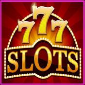 `` bigwin-casino-slot-777!
