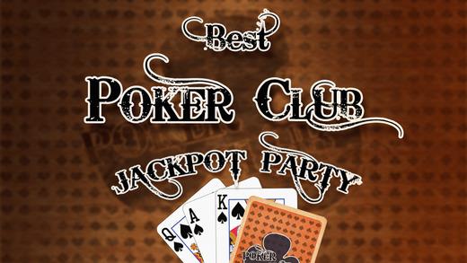 最好的扑克俱乐部头奖方 - 4399小游戏下载主题qq大厅